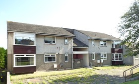 44 BRIDGEND AVENUE, Port Glasgow, PA14 5RU