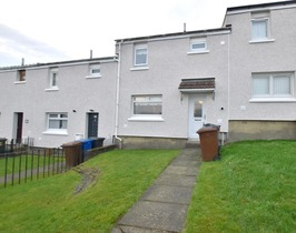 GOLF DRIVE, Port Glasgow, PA14 5YU