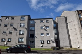 COURT ROAD, Port Glasgow, PA14 5PR