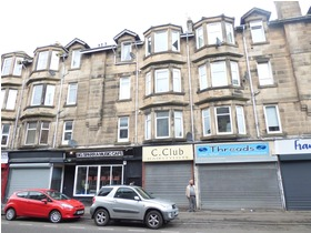 139 Glasgow Road, Dumbarton, G82 1RQ