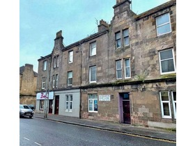 Flat 1/1, 104 Glasgow Road, Dumbarton, G82 1JW