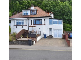 44a Cloch Road, Gourock, PA19 1AT