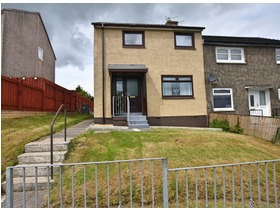 Arran Avenue, Port Glasgow, PA14 6NS