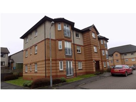 William Wilson Court, Kilsyth, G65 9DP