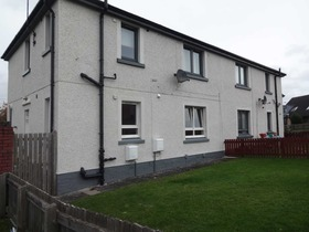 Highfield Road, Kirkintilloch, G66 2DT