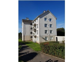 Elphineston Crescent, East Kilbride, G75 0PN