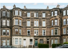 McDonald Road, Leith, EH7 4LY
