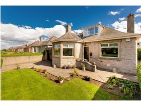 95 Milton Road West, Duddingston, EH15 1RA