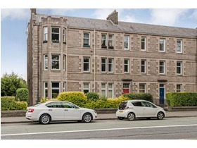 Corstorphine Road, Murrayfield, EH12 5QB