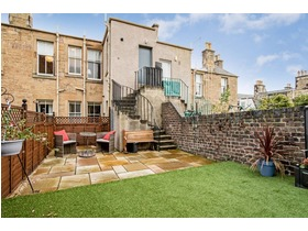 121 Morningside Drive, Morningside (Edinburgh), EH10 5NP