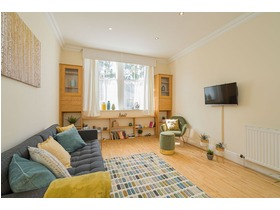 Rothesay Terrace, West End (Edinburgh), EH3 7RY