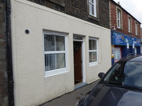 High Street, Errol, PH2 7QJ