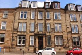 Brisbane Street, West End (Greenock), PA16 8LN