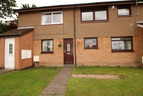 Dougliehill Terrace, Port Glasgow, PA14 5DD