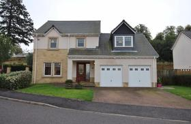Hollybush Lane, Port Glasgow, PA14 6QZ