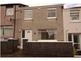 Moorfield Avenue, Port Glasgow, PA14 5XU