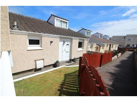 Muirdykes Avenue, Port Glasgow, PA14 5XY