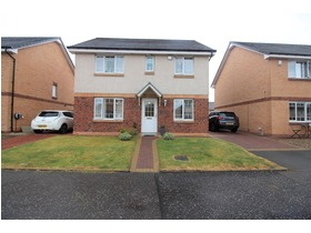 Adamston Way, Port Glasgow, PA14 5DZ