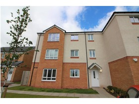 Crunes Way, Greenock, PA15 2WL