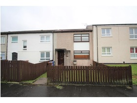 Marloch Avenue, Port Glasgow, PA14 6LJ