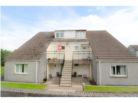 Killearn Road, Greenock, PA15 3DD
