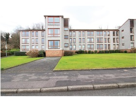 Balmoral Place, Cloch Road, Gourock, PA19 1AN