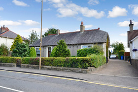 5 Manse Road, Whitburn, EH47 0DH
