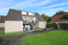 49 Loch Awe Way, Whitburn, EH47 0RJ