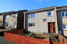 35 Cairnie Place, Whitburn, EH47 8HY