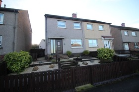 21 Taylor Road, Whitburn, EH47 0LZ
