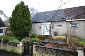 Loch Earn Way, Whitburn, EH47 0RU