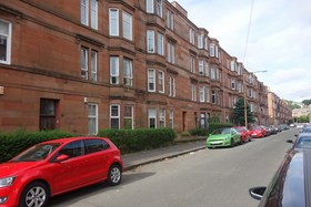 Dundrennan Road, Langside, G42 9SG