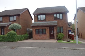 Shuna Place, Newton Mearns, G77 6TN