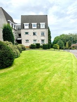 Robshill Court, Newton Mearns, G77 6UG