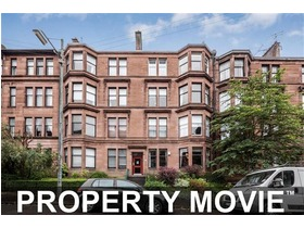 2/1 49 Polwarth Street, Hyndland, G12 9TH