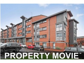 1/3, 36 Keith Court, Partick, G11 6QW
