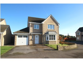 Linkwood Drive, Elgin, IV30 6LB