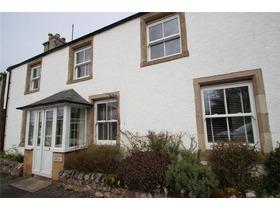 Monach House, Dornoch Road, Bonar Bridge, Ardgay, IV24 3EB
