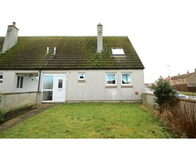 16 Hillview Place, Lossiemouth, IV31 6RR