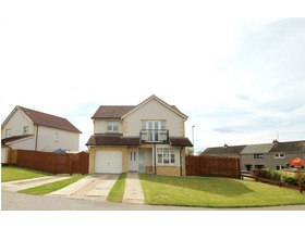 100 Marleon Field, Elgin, IV30 4GE