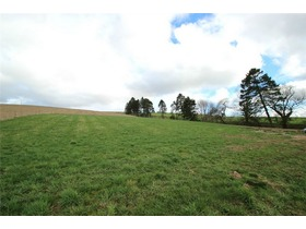 Plot Of Land, Netherton, Craigellachie, AB38 9RA