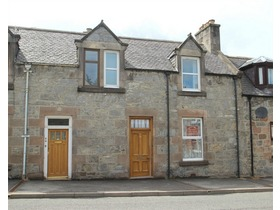 Balvenie Street, Dufftown, Keith, AB55 4AS