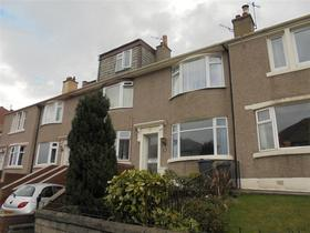 Claremont Bank, Bellevue, EH7 4DR
