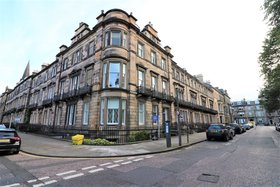 Rothesay Place, West End (Edinburgh), EH3 7SQ