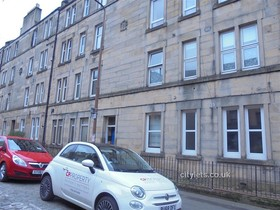 20/7 Downfield Place, Dalry (Edinburgh), EH11 2EL