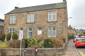 8 Woodlands Place, Woodlands (Falkirk), FK1 5AD