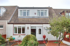 7 Amulree Place, Bo'ness, EH51 0HS