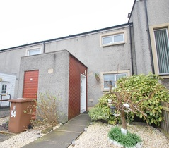 94 Mingle Place, Bo'ness, EH51 9HX