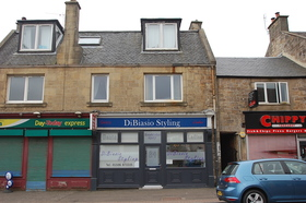 Main Street, West Calder, EH55 8DX