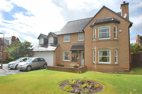 Eastcroft Court , Kirkton (Livingston), EH54 7ET